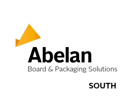 Abelan South