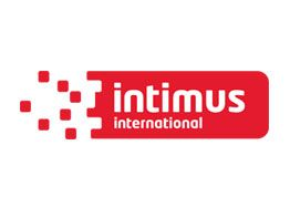 Phi Industrial - Intimus International