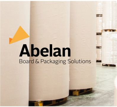 "PHI Asset Management Partners (""PHI"") has completed the divestment of the commercial activities of the Abelan Group in Germany and the Netherlands to Solidus Solutions (Solidus)"
