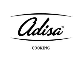 Adisa Cooking