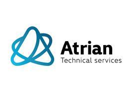 Atrian
