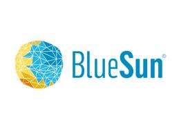 BlueSun