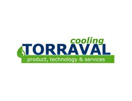 Torraval Cooling