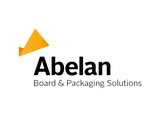 Abelan