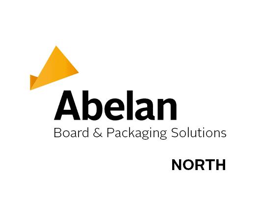 Abelan North