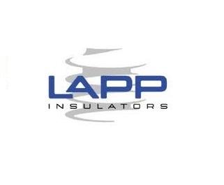 Lapp Insulators